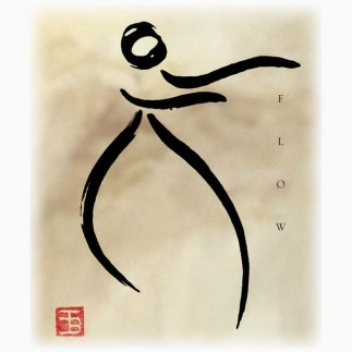 Tai-Chi-Flow_art