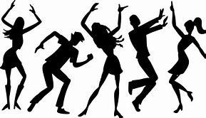 dancingclipart