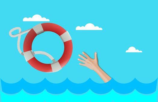 hand-life buoy4545748__480